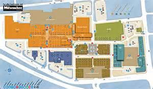 One Bedroom Apartments In Milwaukee neighborhood map bayshore place glendale wisconsin