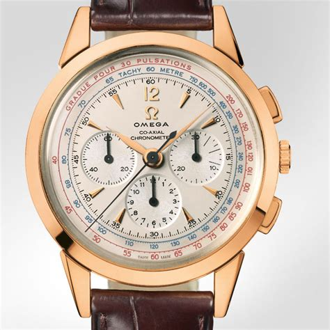 expensive mens watches omega watches retail price list