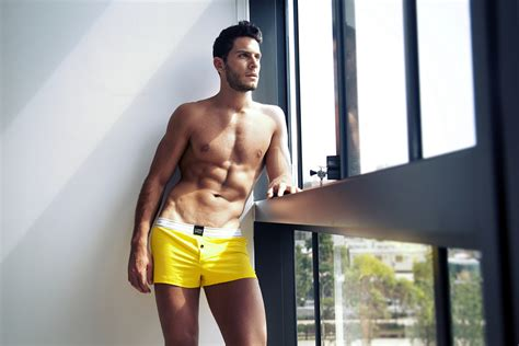 the most comfortable underwear in the world possibly the most comfortable and sexy boxer shorts in the