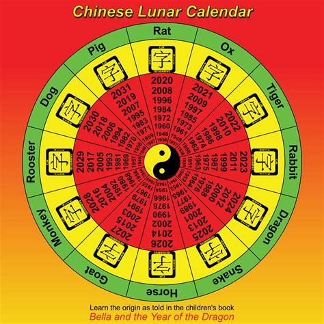 new year based on lunar calendar clipart lunar calendar 1