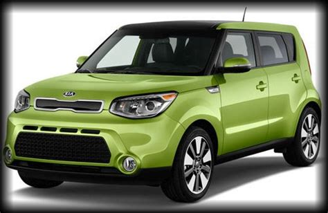 Kia Soul Insurance Cost 2015 Kia Soul Pricedesign Engine 2017 2018 Best Cars