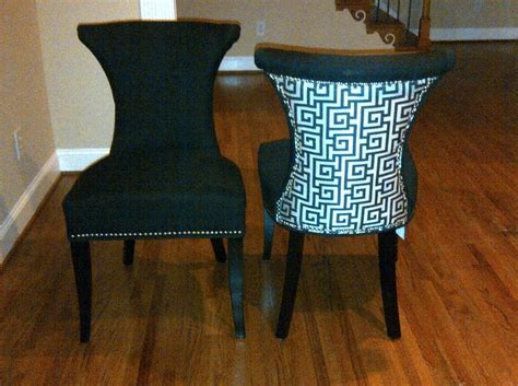 cynthia rowley chairs at homegoods 59 best images about cynthia rowley office chairs on