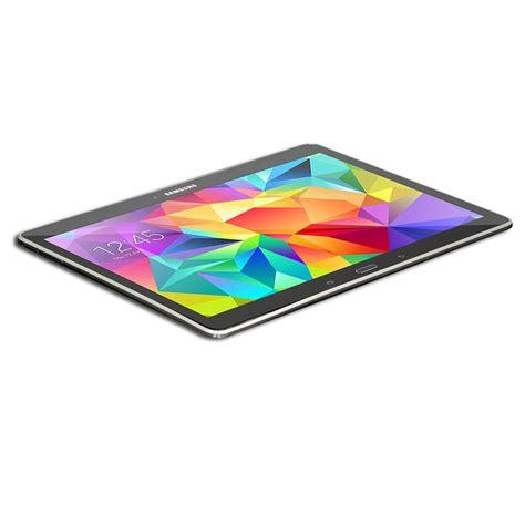 Samsung Galaxy Tab S 10 5 Sm T805 samsung galaxy tab s 10 5 sm t805 16gb lte 10047719