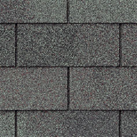 certainteed xt  ir traditional shingles colonial slate