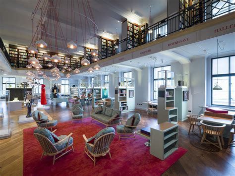 library reading room the loveliest libraries in london for borrowing books