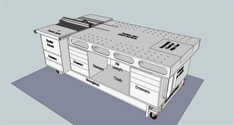 Building A Platform Bed Frame With Storage Mobile