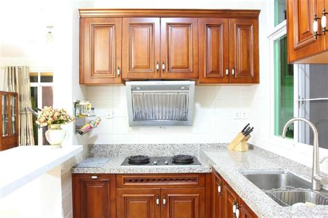 kitchen cabinets solid wood construction solid wood kitchen cabinet no 2 pa china manufacturer kitchen appliance construction