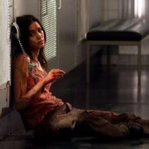 top   disturbing horror films zergnet