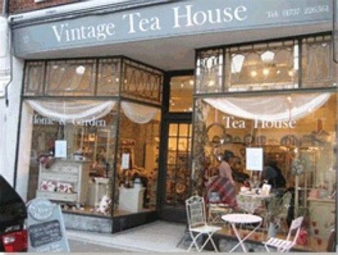surrey tea rooms 32 best images about master harold and the boys on brief encounter elizabeth