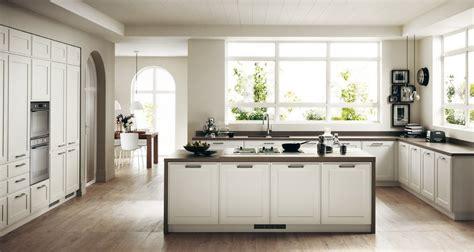 kitchen next to bathroom scavolini cucine favilla vuesse calore accoglienza