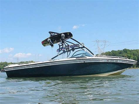 supra boats accessories supra wakeboard towers aftermarket accessories