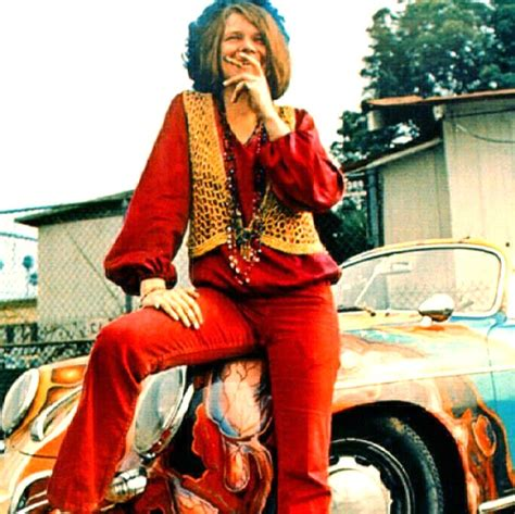 Janis Joplin Mercedes Lyrics by Janis Joplin Mercedes Lyrics Metrolyrics