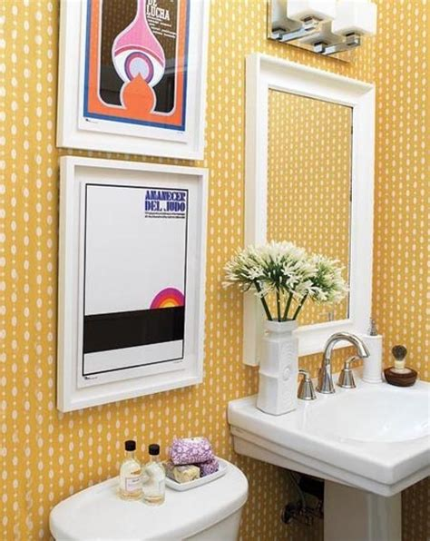 bathroom mural ideas 20 helpful bathroom decoration ideas home decor diy ideas