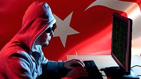 hacker nasil film btk 6 10 bin tl maaşla 199 alışacak t 252 rk hackerlar arıyor