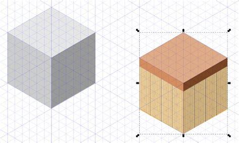 inkscape tutorial isometric inkscape tutorial an isometric tileset 2009 10 25 lamp