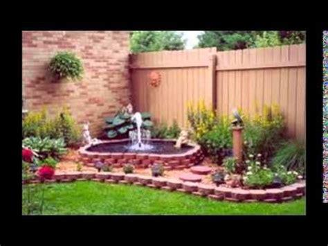 backyard corner ideas garden corner ideas youtube
