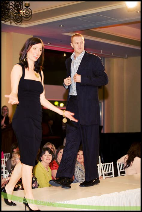 brian scalabrine kristen couch michael blanchard photography