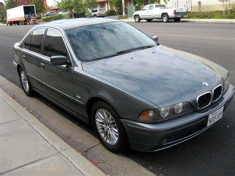 2003 bmw 530i 2003 bmw 530i sold 2003 bmw 530i 6 900 00 auto
