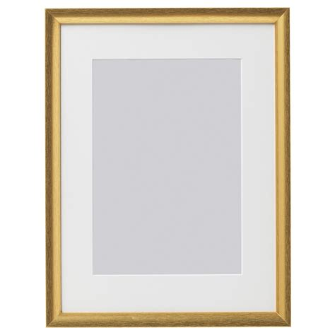 picture frame picture frames ikea picture frames sizes ikea picture