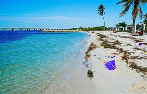 best beaches in florida top 10 beaches in the florida homeaway travel ideas