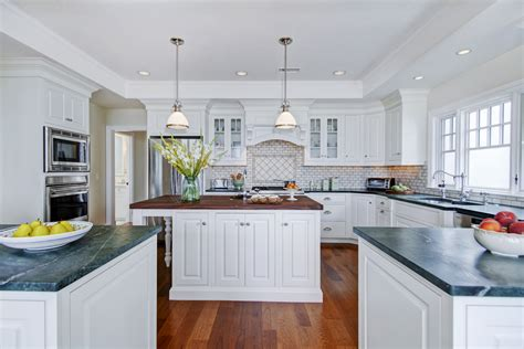 kitchen design san diego kitchen design san diego san diego kitchen design