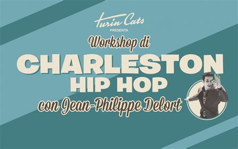 hip hop swing hip hop swing e charleston con jean philippe delort