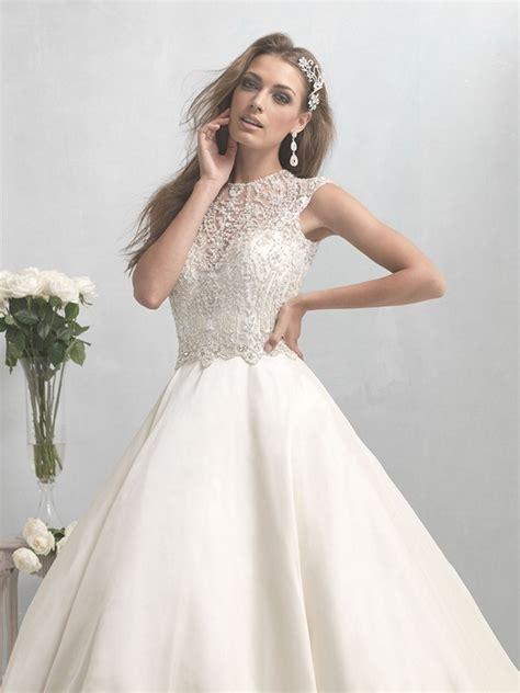 madison james mj wedding dress madamebridalcom
