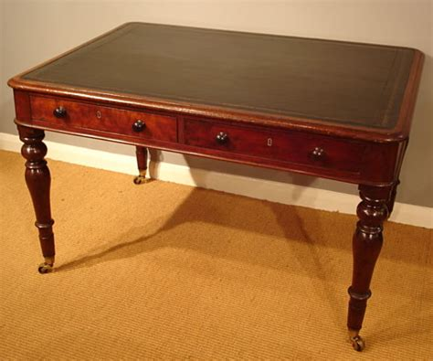 Library Desk L by Mahogany Library Table Desk Library Table Writing Table