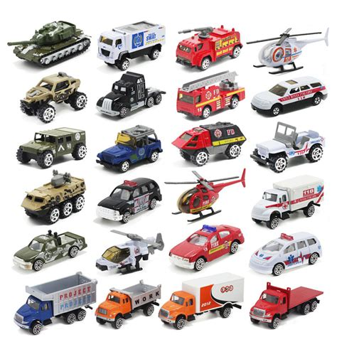 5pcs Set 1 64 Diecast Army Cars Tank Model Vehicle Toys For buy wholesale wheels cars from china wheels cars wholesalers aliexpress