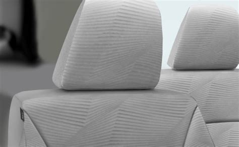 Honda Upholstery Fabric by 2014 Accord Gray Fabric Brannon Honda Reviews Specials