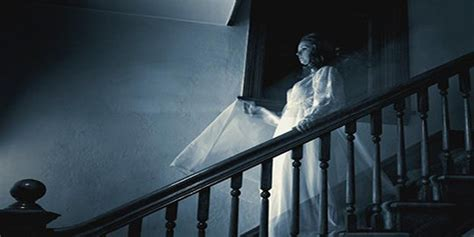 film hantu india ghostbusters indonesia memburu hantu sai india hingga