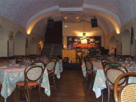 a canzuncella testo a canzuncella a napoli ristorante itinerari turismo