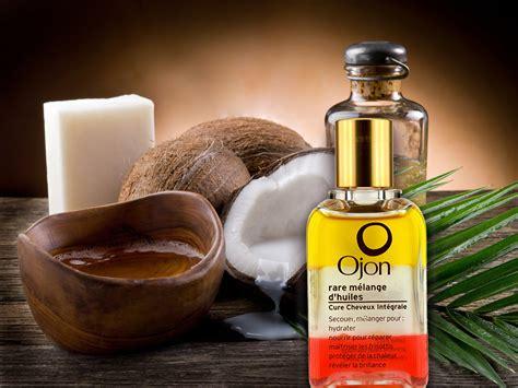 how i use ojon rare blend oil total hair therapy youtube ojon rare blend oil total hair therapy