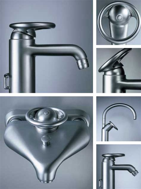 industrial style faucets let s stay cool industrial style faucets