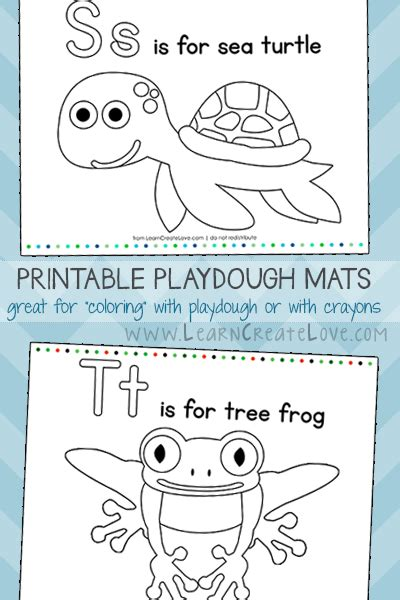 playdough mats booklet entire booklet printable free printable playdough mats book covers book covers book