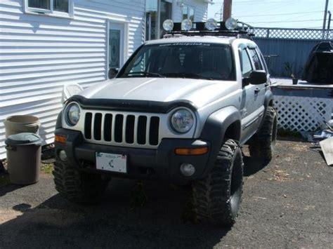 Jeep Liberty Forum Jeep Liberty Forum Jeepkj Country Libertyfever S Album