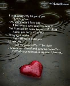 Love Quotes For Cards by Love Quotes Love Quotes For Him