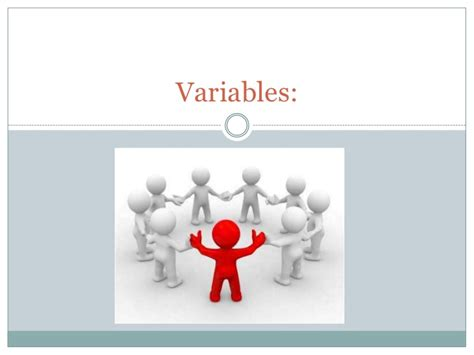 imagenes variables html variables