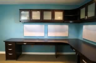 Desk Systems Home Office Contemporary Desk System Contemporary Home Office Other By Custommade
