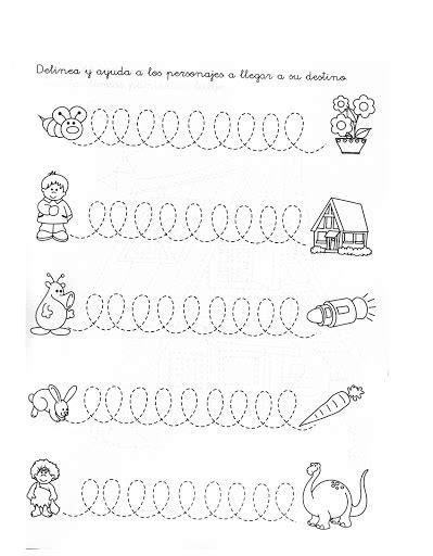 kimkelenlenguaje | Material de uso práctico | Página 9