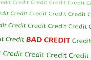 home loan bad credit bad credit history home loans get your mortgage approved