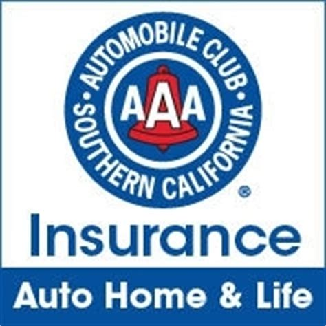 aaa auto insurance in san gabriel ca 91776 citysearch