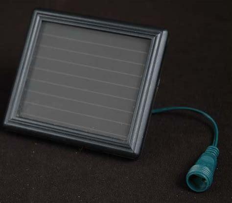 warm white solar lights warm white solar lights with 50 bulbs novelty