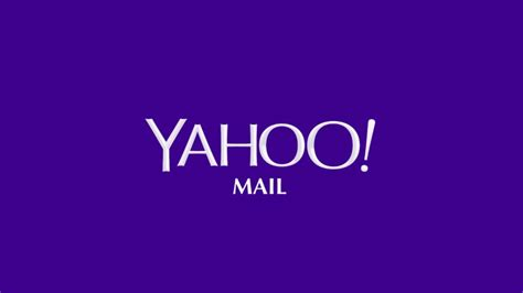 how to delete yahoo email how to delete your yahoo mail account in 3 steps