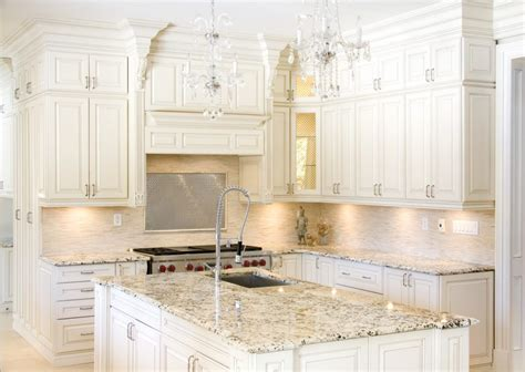 white shaker cabinets with granite white shaker cabinets discount trendy in ny