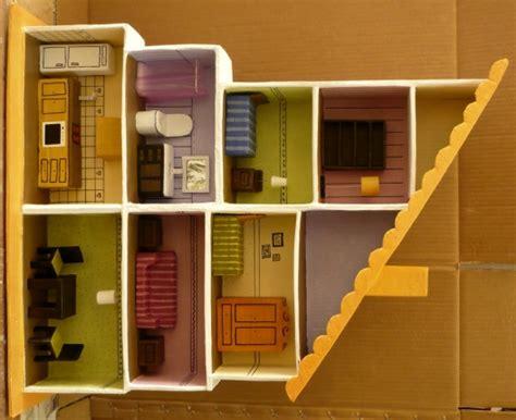 dollhouse o que é muebles para la casita de mu 241 ecas dollhouse furniture