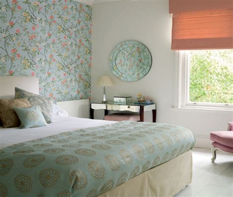 ideas for bedrooms bedroom wallpaper ideas adorable home