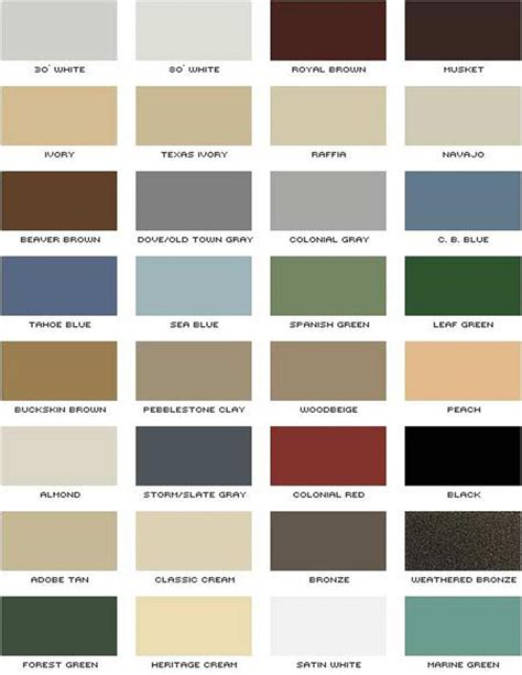 paint color wheel chart great best ideas about color wheel projects on color with