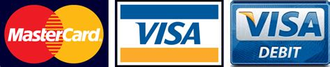 What Online Stores Accept Visa Gift Cards - method of payment georgian stores