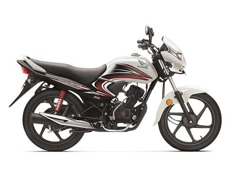 honda dream honda dream bike on road price fiat world test drive